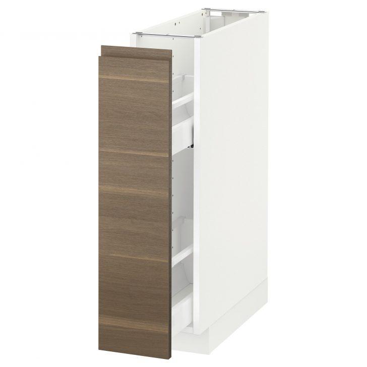 Medium Size of Ikea Singleküche Küche Kaufen Miniküche Sofa Mit Schlaffunktion Betten Bei 160x200 Kosten Kühlschrank E Geräten Modulküche Wohnzimmer Ikea Singleküche