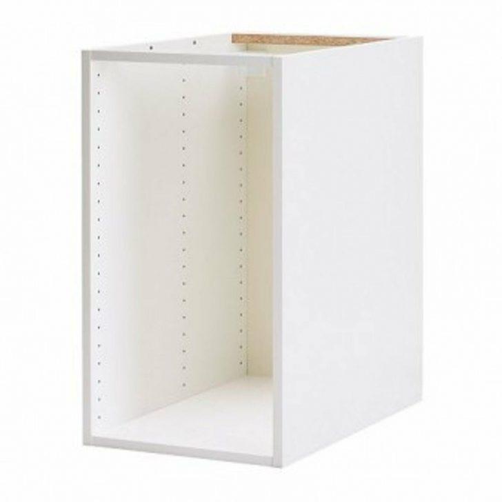 Medium Size of Ikea Kche Dbel Hngeschrank Mit Schiebetr Preisvergleich Die Salamander Küche Inselküche Abverkauf Müllsystem Wandregal Klapptisch Einbauküche Ohne Wohnzimmer Ikea Wandregal Küche