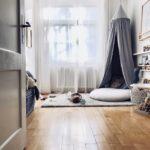 Einrichtung Kinderzimmer Kinderzimmer Einrichtung Kinderzimmer Schnsten Ideen Fr Dein Regal Sofa Weiß Regale