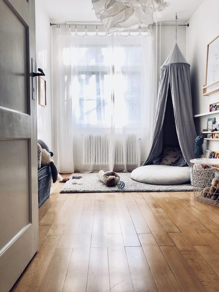 Medium Size of Einrichtung Kinderzimmer Schnsten Ideen Fr Dein Regal Sofa Weiß Regale Kinderzimmer Einrichtung Kinderzimmer