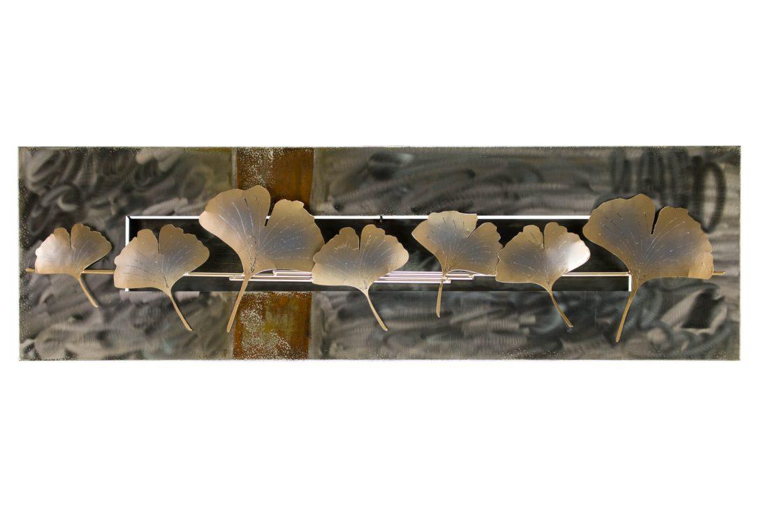 Large Size of Wanddeko Modern Holz Hirsch Aus Metall Wohnzimmer Ebay Silber Heine Moderne Wandskulptur Bltter Gold Kaufen Kunstloft Deckenleuchte Schlafzimmer Deckenlampen Wohnzimmer Wanddeko Modern