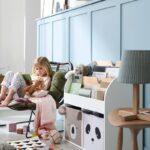 Aufbewahrungsboxen Kinderzimmer Ikea Plastik Holz Mit Deckel Amazon Stapelbar Design Mint Aufbewahrungsbox Ebay 2 Stoff Regale Sofa Regal Weiß Kinderzimmer Aufbewahrungsboxen Kinderzimmer