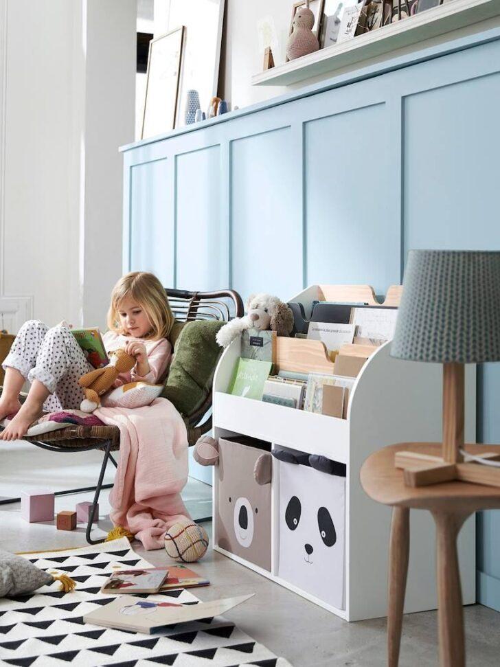 Medium Size of Aufbewahrungsboxen Kinderzimmer Ikea Plastik Holz Mit Deckel Amazon Stapelbar Design Mint Aufbewahrungsbox Ebay 2 Stoff Regale Sofa Regal Weiß Kinderzimmer Aufbewahrungsboxen Kinderzimmer