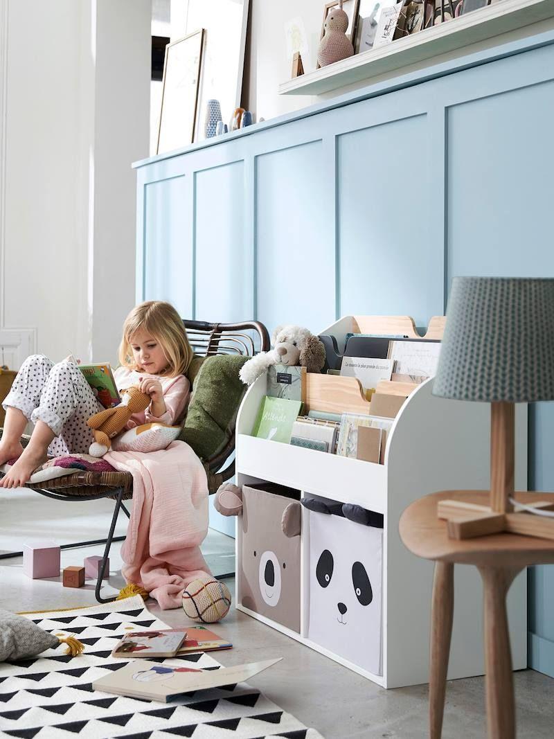 Full Size of Aufbewahrungsboxen Kinderzimmer Ikea Plastik Holz Mit Deckel Amazon Stapelbar Design Mint Aufbewahrungsbox Ebay 2 Stoff Regale Sofa Regal Weiß Kinderzimmer Aufbewahrungsboxen Kinderzimmer