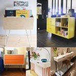 Ikea Hacks Wohnzimmer Diy With Hairpin Legs 5 Ikea Hacks To Declutter Your Home Betten Bei 160x200 Küche Kosten Modulküche Sofa Mit Schlaffunktion Kaufen Miniküche