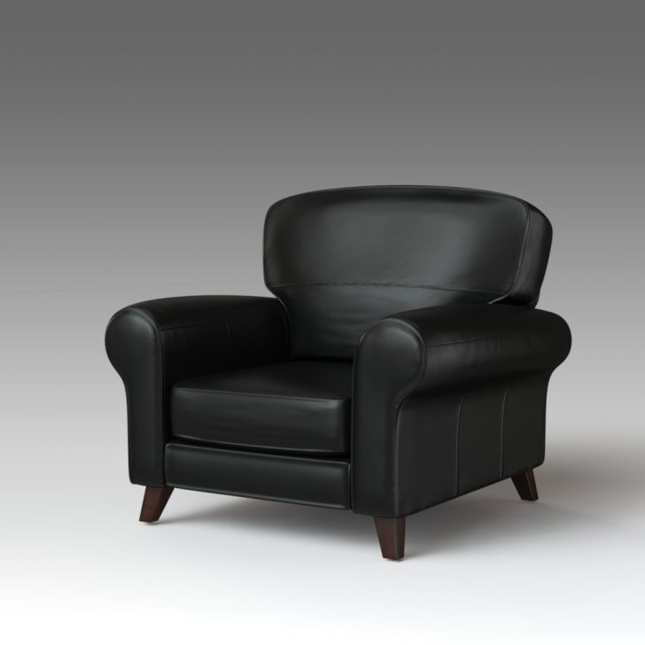 Medium Size of Sessel Ikea Ystad 3d Modell Turbosquid 953983 Betten 160x200 Küche Kosten Modulküche Kaufen Relaxsessel Garten Aldi Schlafzimmer Lounge Miniküche Wohnzimmer Wohnzimmer Sessel Ikea