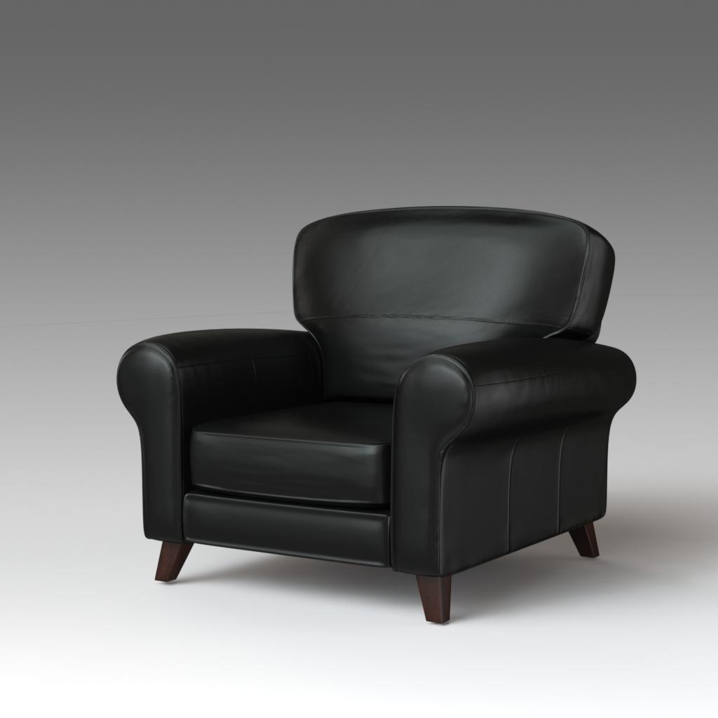 Full Size of Sessel Ikea Ystad 3d Modell Turbosquid 953983 Betten 160x200 Küche Kosten Modulküche Kaufen Relaxsessel Garten Aldi Schlafzimmer Lounge Miniküche Wohnzimmer Wohnzimmer Sessel Ikea