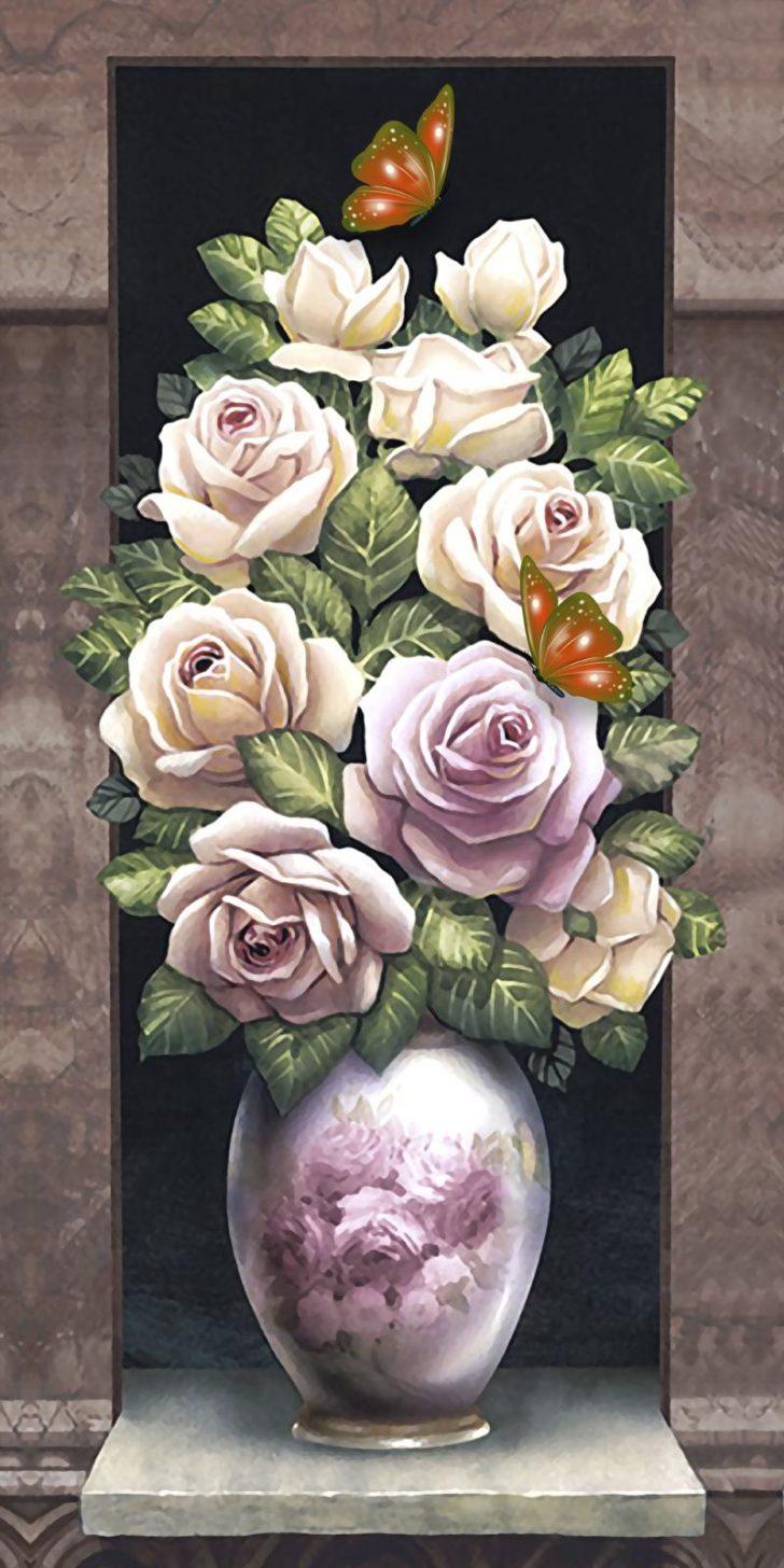 Medium Size of Fototapete Blumen Blumenwiese Kaufen Bunte Dunkel Weiss Vintage Fototapeten 3d Rosa Schlafzimmer Komar Aquarell Vlies Rosen Blume Küche Wohnzimmer Fenster Wohnzimmer Fototapete Blumen