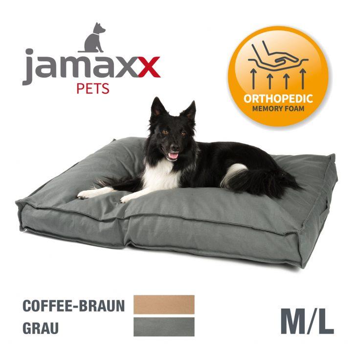 Medium Size of Hundebett Flocke Jamaxpremium Hunde Kissen Wohnzimmer Hundebett Flocke