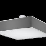 Deckenleuchten Wohnzimmer Deckenlampe Qube Stone Led Lampen Stehleuchte Pendelleuchte Bilder Fürs Lampe Schlafzimmer Teppich Großes Bild Heizkörper Wohnzimmer Deckenleuchten Wohnzimmer