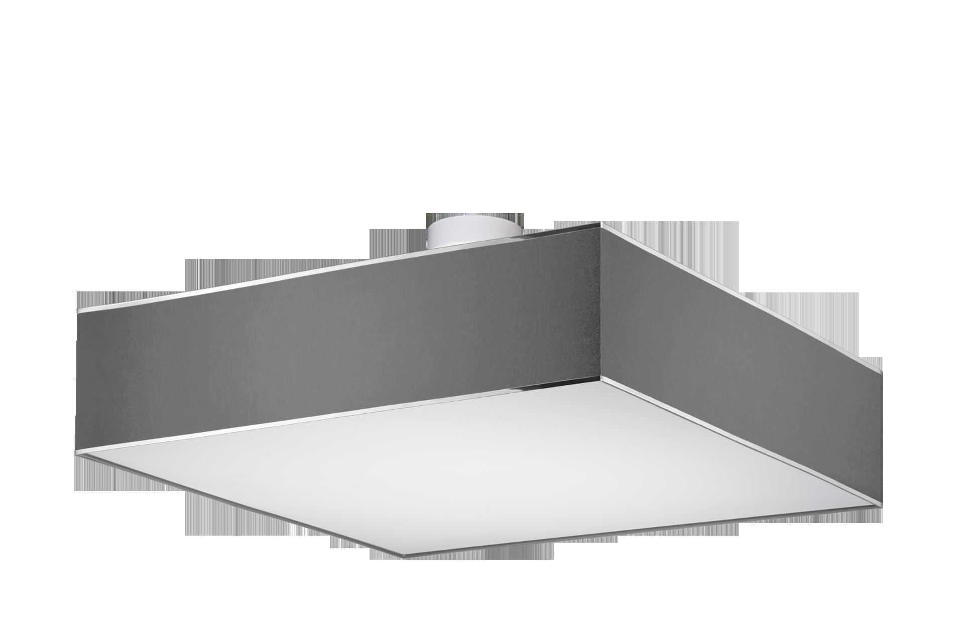 Full Size of Deckenleuchten Wohnzimmer Deckenlampe Qube Stone Led Lampen Stehleuchte Pendelleuchte Bilder Fürs Lampe Schlafzimmer Teppich Großes Bild Heizkörper Wohnzimmer Deckenleuchten Wohnzimmer