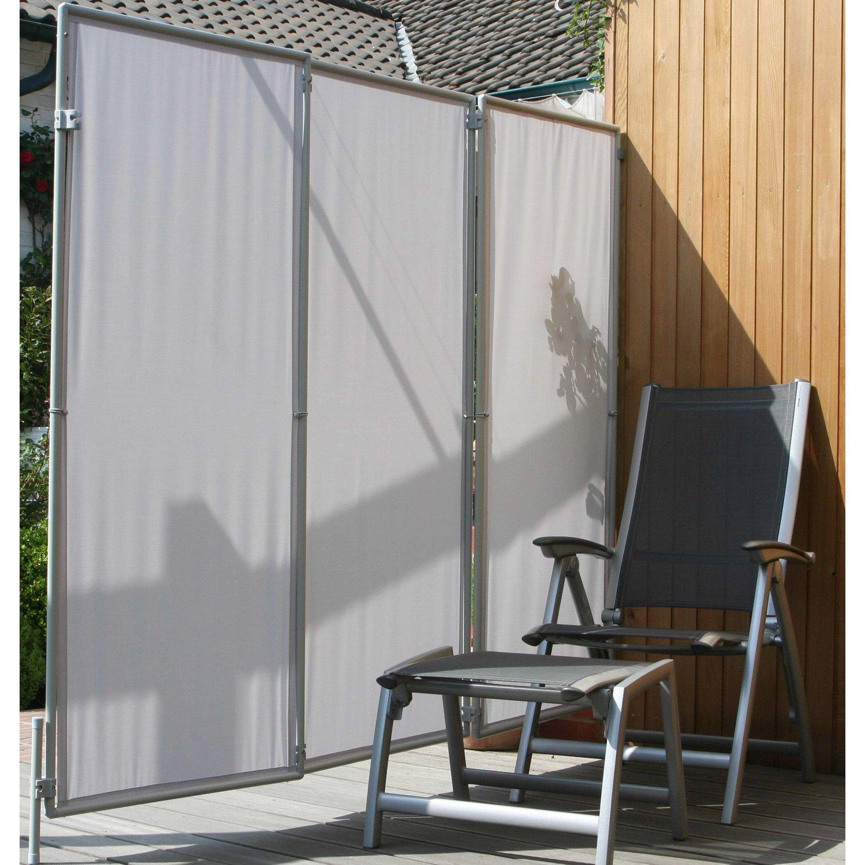 Full Size of Paravent Kaufen Bei Obi Garten Wohnzimmer Paravent Terrasse