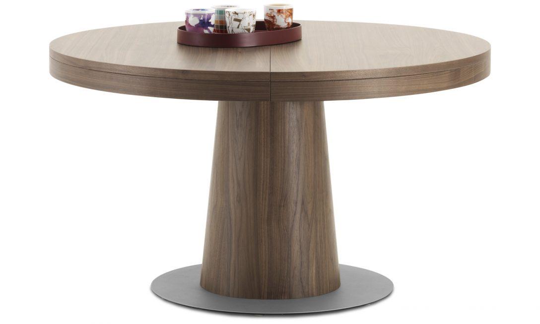 Large Size of Gartentisch Rund Ausziehbar Esstische Granada Tisch Mit Zusatztischplatte Boconcept Esstisch Stühlen Eiche Runde Betten Sofa 160 Sri Lanka Rundreise Und Baden Wohnzimmer Gartentisch Rund Ausziehbar