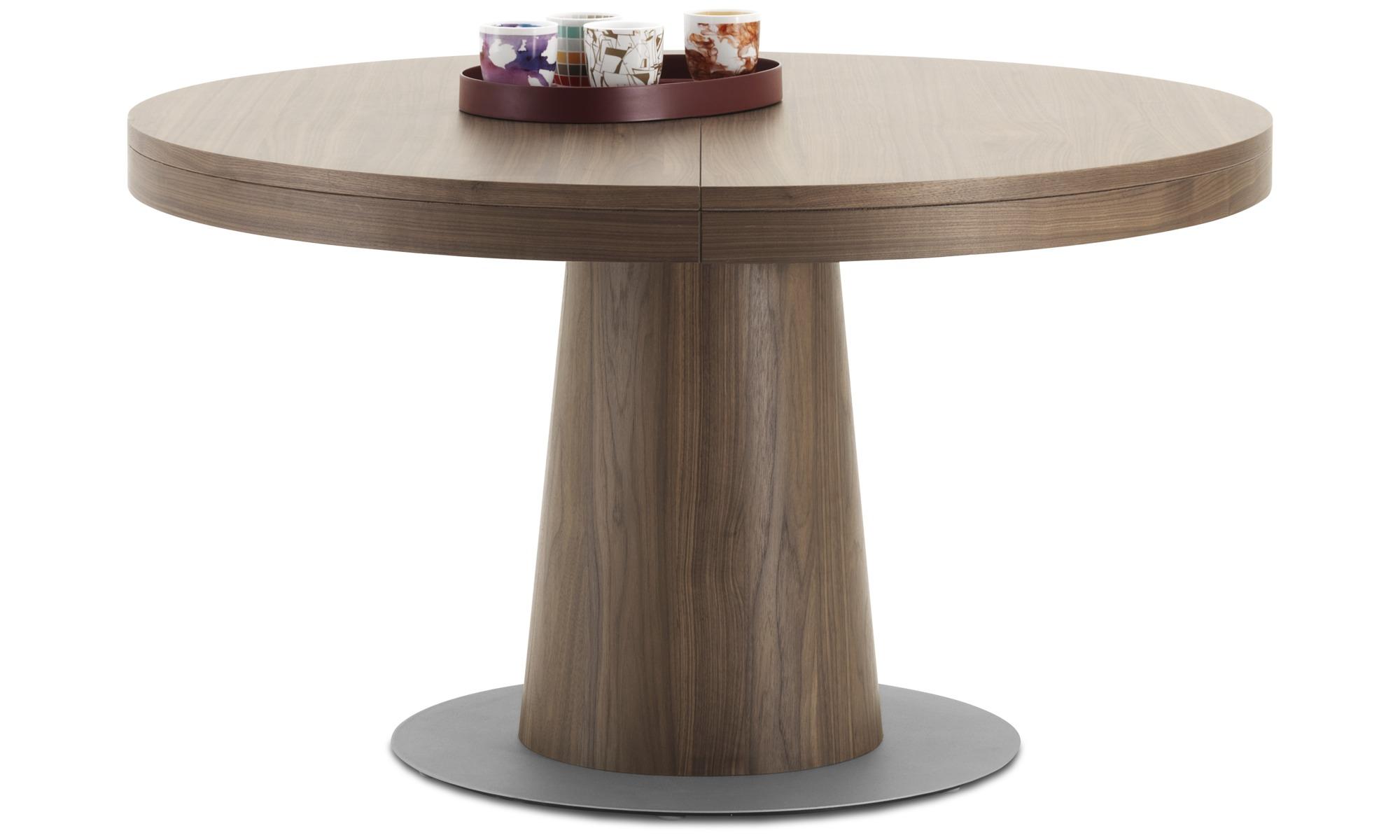 Full Size of Gartentisch Rund Ausziehbar Esstische Granada Tisch Mit Zusatztischplatte Boconcept Esstisch Stühlen Eiche Runde Betten Sofa 160 Sri Lanka Rundreise Und Baden Wohnzimmer Gartentisch Rund Ausziehbar