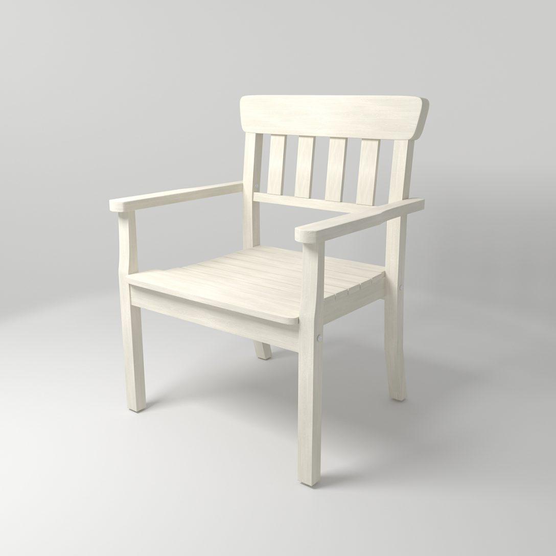 Large Size of Sessel Ikea Angso Outdoor 3d Modell Turbosquid 1298199 Relaxsessel Garten Aldi Küche Kosten Hängesessel Sofa Mit Schlaffunktion Schlafzimmer Modulküche Wohnzimmer Sessel Ikea