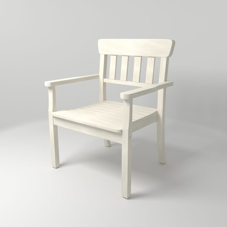 Medium Size of Sessel Ikea Angso Outdoor 3d Modell Turbosquid 1298199 Relaxsessel Garten Aldi Küche Kosten Hängesessel Sofa Mit Schlaffunktion Schlafzimmer Modulküche Wohnzimmer Sessel Ikea