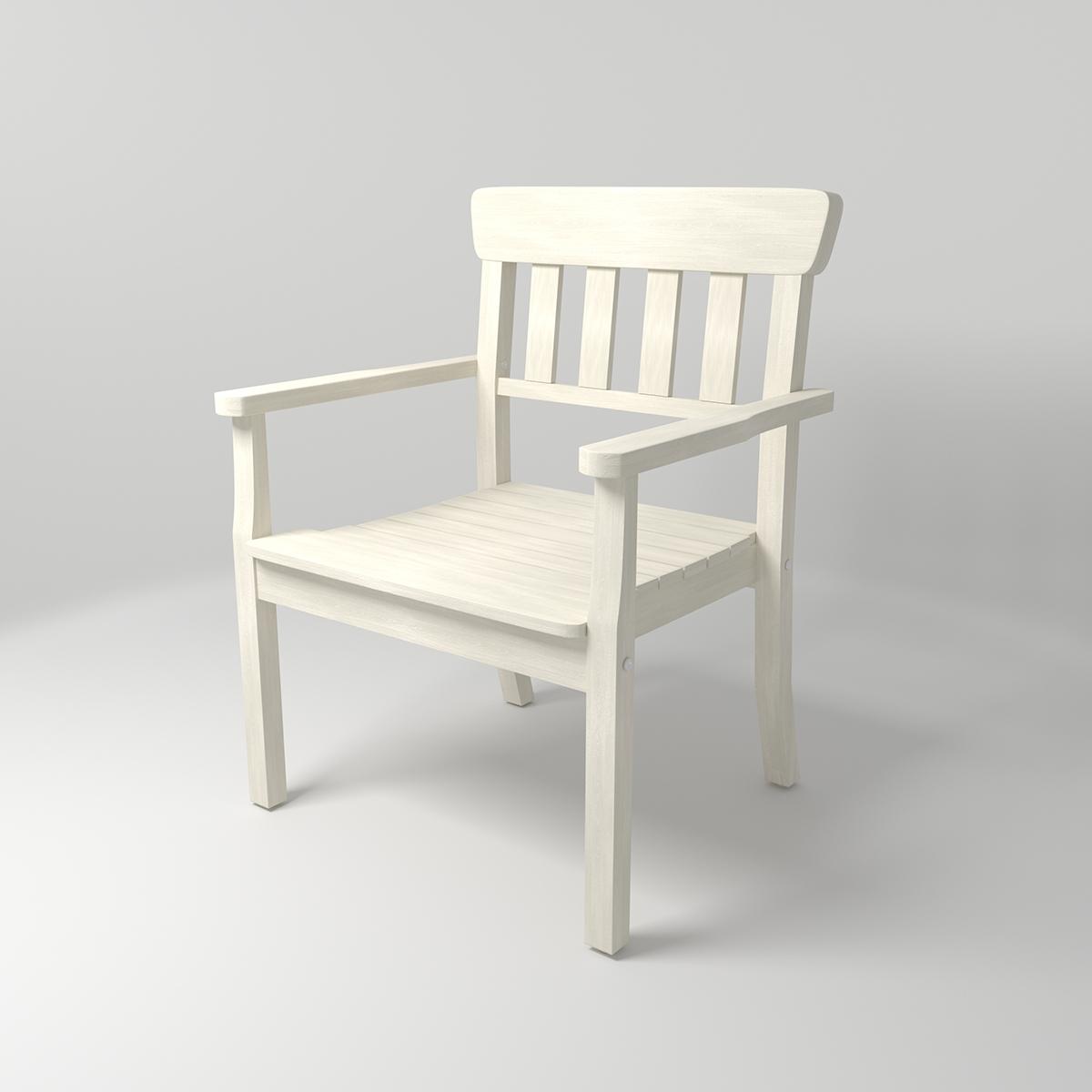 Full Size of Sessel Ikea Angso Outdoor 3d Modell Turbosquid 1298199 Relaxsessel Garten Aldi Küche Kosten Hängesessel Sofa Mit Schlaffunktion Schlafzimmer Modulküche Wohnzimmer Sessel Ikea
