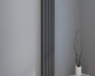 Heizkörper Flach Wohnzimmer Heizkörper Flach Badezimmer Für Bad Elektroheizkörper Bett Flachdach Fenster Wohnzimmer