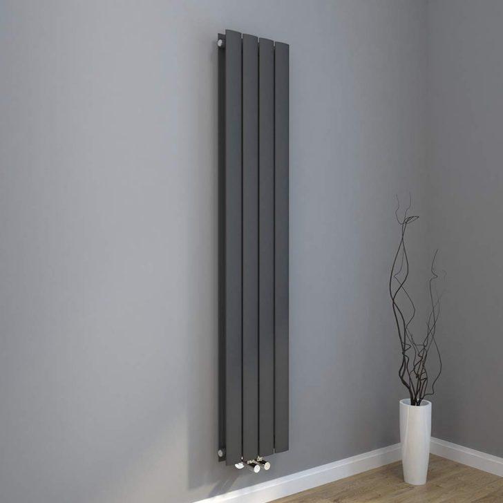 Medium Size of Heizkörper Flach Badezimmer Für Bad Elektroheizkörper Bett Flachdach Fenster Wohnzimmer Wohnzimmer Heizkörper Flach