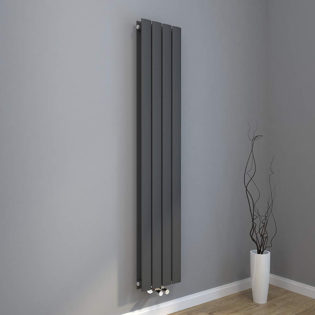 Full Size of Heizkörper Flach Badezimmer Für Bad Elektroheizkörper Bett Flachdach Fenster Wohnzimmer Wohnzimmer Heizkörper Flach