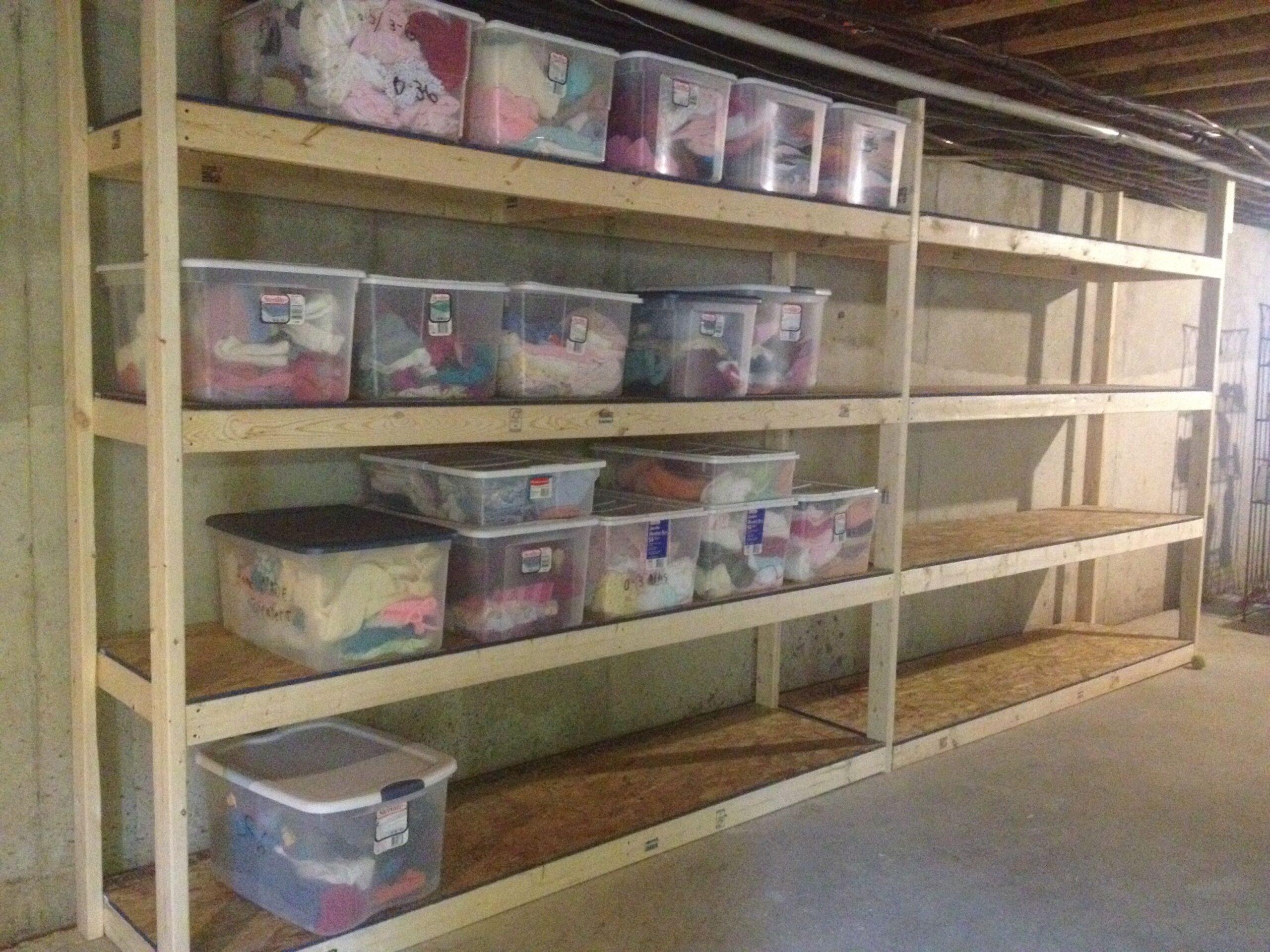 Full Size of Regale Keller 17 Exalted Wood Working Interior Ideas In 2020 Meta Paschen Weiße Berlin Für Kaufen Obi Cd Kleine Kinderzimmer Dvd Amazon Holz Roller Aus Regal Regale Keller