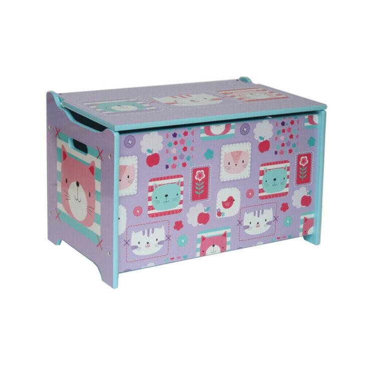 Medium Size of Aufbewahrungsboxen Kinderzimmer Spielzeugkisten Aufbewahrungsbomit 9 Boxen Regal Weiß Sofa Regale Kinderzimmer Aufbewahrungsboxen Kinderzimmer