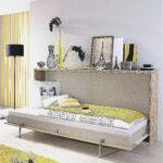 Wanddeko Schlafzimmer Wohnzimmer Wanddeko Schlafzimmer Ikea Traumhaus Dekoration Schranksysteme Kronleuchter Luxus Schränke Wandtattoo Romantische Komplette Deckenleuchte Modern Massivholz