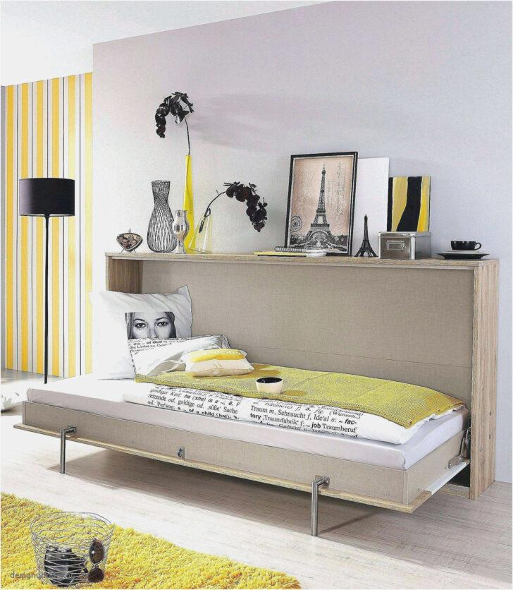 Medium Size of Wanddeko Schlafzimmer Ikea Traumhaus Dekoration Schranksysteme Kronleuchter Luxus Schränke Wandtattoo Romantische Komplette Deckenleuchte Modern Massivholz Wohnzimmer Wanddeko Schlafzimmer