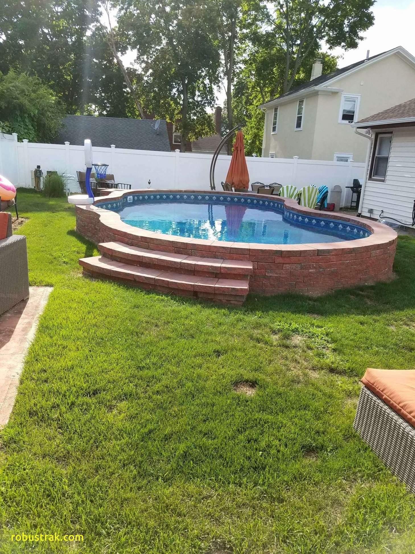Full Size of Gartengestaltung Pool Beispiele Garten Aufblasbar Eckig Mit Pinterest Test Rund 3m Oder Einbau Klein Kaufen Schwimmingpool Für Den Zaun Schaukel Spaten Wohnzimmer Pool Garten