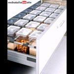 Aufbewahrung Küche Kche In Ordnung Halten Lebensmittel Youtube Bodenfliesen Barhocker Miniküche Mit Kühlschrank Kochinsel Aufbewahrungssystem Betonoptik Wohnzimmer Aufbewahrung Küche