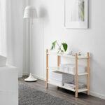 Ikea Servierwagen Wohnzimmer Neue Ikea Ps 2017 Kollektion Modulküche Küche Kosten Miniküche Betten Bei 160x200 Servierwagen Kaufen Sofa Mit Schlaffunktion Garten