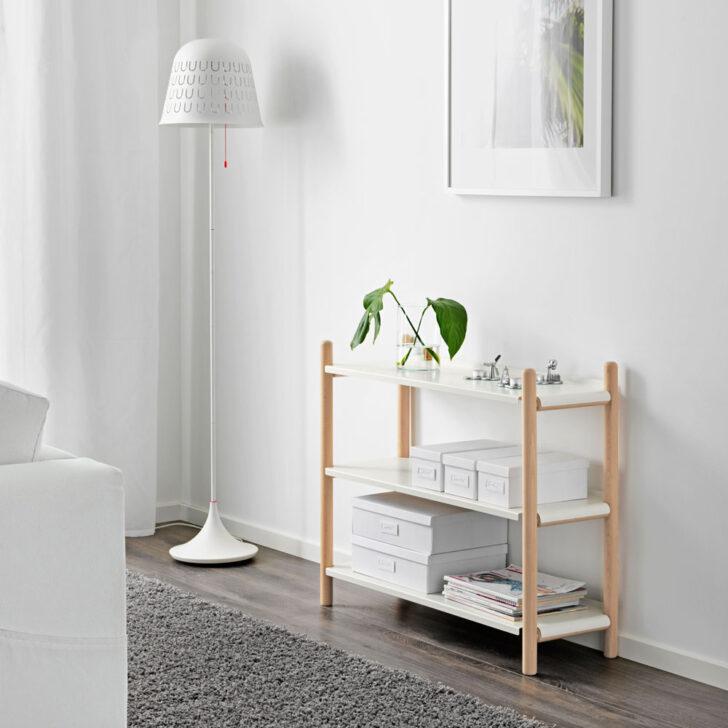 Medium Size of Neue Ikea Ps 2017 Kollektion Modulküche Küche Kosten Miniküche Betten Bei 160x200 Servierwagen Kaufen Sofa Mit Schlaffunktion Garten Wohnzimmer Ikea Servierwagen
