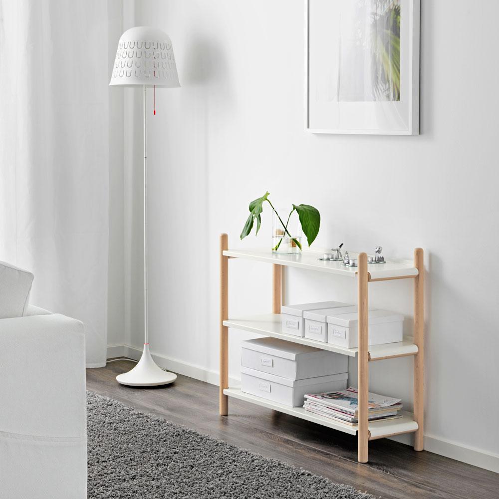 Full Size of Neue Ikea Ps 2017 Kollektion Modulküche Küche Kosten Miniküche Betten Bei 160x200 Servierwagen Kaufen Sofa Mit Schlaffunktion Garten Wohnzimmer Ikea Servierwagen