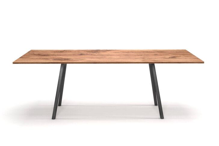 Medium Size of Esstisch Look Vintage Eiche Mit 4 Stühlen Günstig Esstische Massivholz Holz Massiv Glas Ausziehbar Ausziehbarer Rustikal Quadratisch Designer Bett Und Esstische Vintage Esstisch