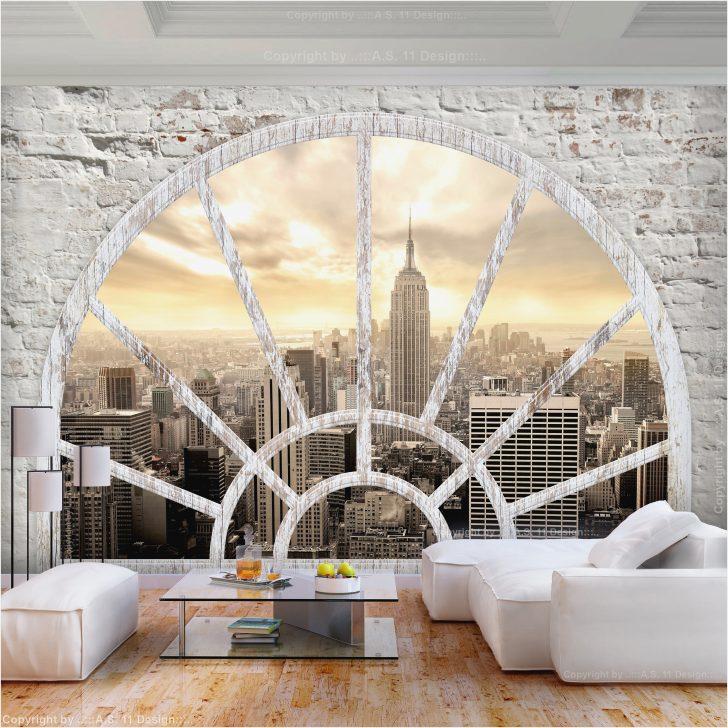 Medium Size of 3d Tapeten Effekt Wohnzimmer Traumhaus Für Die Küche Schlafzimmer Ideen Fototapeten Wohnzimmer 3d Tapeten