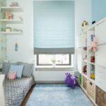 Einrichtung Kinderzimmer Kinderzimmer Chambre Enfant Plus De 50 Ides Cool Pour Un Peespace Kinderzimmer Regal Regale Sofa Weiß