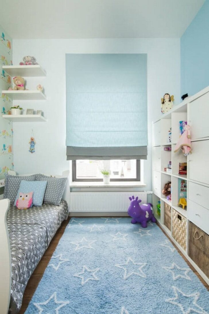 Medium Size of Chambre Enfant Plus De 50 Ides Cool Pour Un Peespace Kinderzimmer Regal Regale Sofa Weiß Kinderzimmer Einrichtung Kinderzimmer