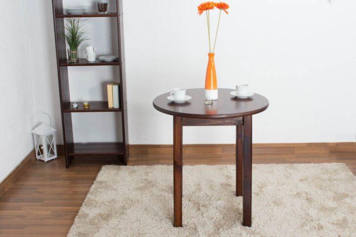 Medium Size of Kleiner Esstisch 2m Quadratisch Rund Ausziehbar Esstische Massiv Teppich Beton Glas Mit Stühlen Wildeiche Günstig Eiche Oval Weißer Rustikal Holz Baumkante Esstische Kleiner Esstisch