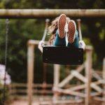 Schaukel Garten Erwachsene Wohnzimmer Schaukel Garten Erwachsene Schaukelgestell Test Empfehlungen 04 20 Gartenbook Pavillon Spielhaus Holz Spielturm Sauna Spielhäuser Sichtschutz Holzhaus Kind
