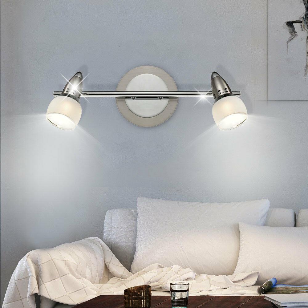 Full Size of Decken Spot Lampe Strahler Beweglich Leuchte Beleuchtung Wohn Badezimmer Was Kostet Eine Neue Küche Holz Weiß U Form Ohne Elektrogeräte Anthrazit Kaufen Wohnzimmer Lampe Küche