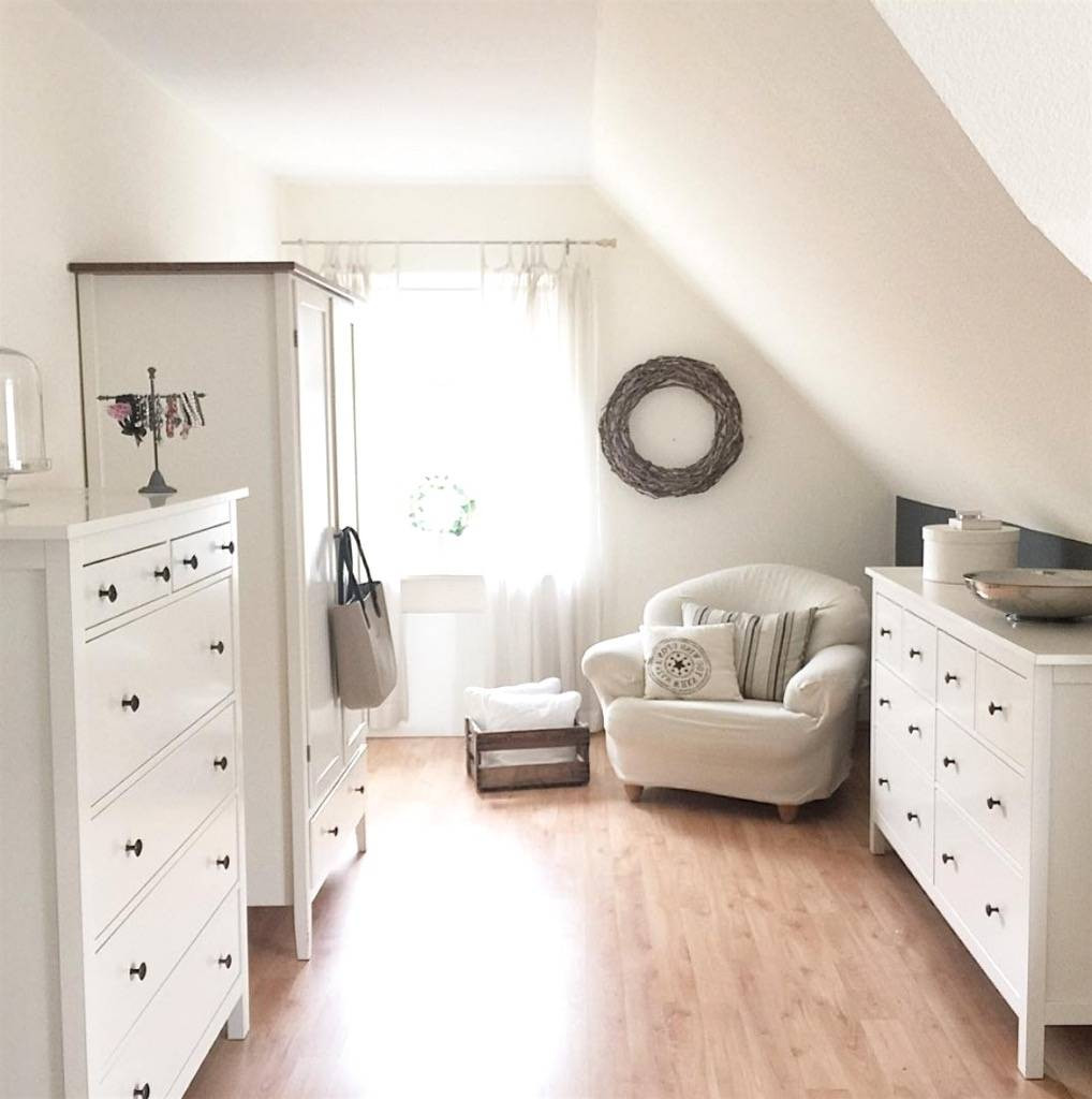 Full Size of Jugendzimmer Ikea Komplett Visiontherapy M2 Fhrung Beste Mbelideen Miniküche Küche Kaufen Kosten Sofa Mit Schlaffunktion Modulküche Betten 160x200 Bett Bei Wohnzimmer Jugendzimmer Ikea