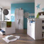 Baby Kinderzimmer Komplett Kinderzimmer Babyzimmer Komplett Set 6 Teilig Weieiche Gnstig Online Kaufen Schlafzimmer Mit Lattenrost Und Matratze Kinderzimmer Regal Breaking Bad Komplette Serie