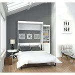 Schrankbett Ikea Wohnzimmer Aufbau Ikea Wand Bett Klappbett Betten Bei Miniküche Küche Kaufen Modulküche 160x200 Kosten Sofa Mit Schlaffunktion