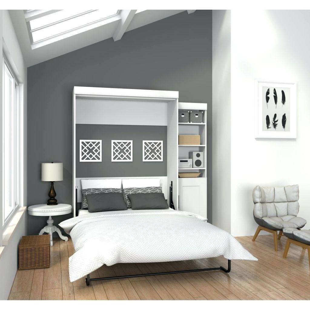 Full Size of Aufbau Ikea Wand Bett Klappbett Betten Bei Miniküche Küche Kaufen Modulküche 160x200 Kosten Sofa Mit Schlaffunktion Wohnzimmer Schrankbett Ikea
