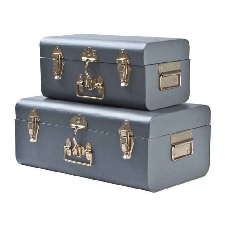 Medium Size of Kinderzimmer Aufbewahrung Jokinderzimmer Koffer Aus Metall Grau Bett Mit Aufbewahrungsbox Garten Betten Regal Weiß Aufbewahrungsbehälter Küche Sofa Regale Kinderzimmer Kinderzimmer Aufbewahrung