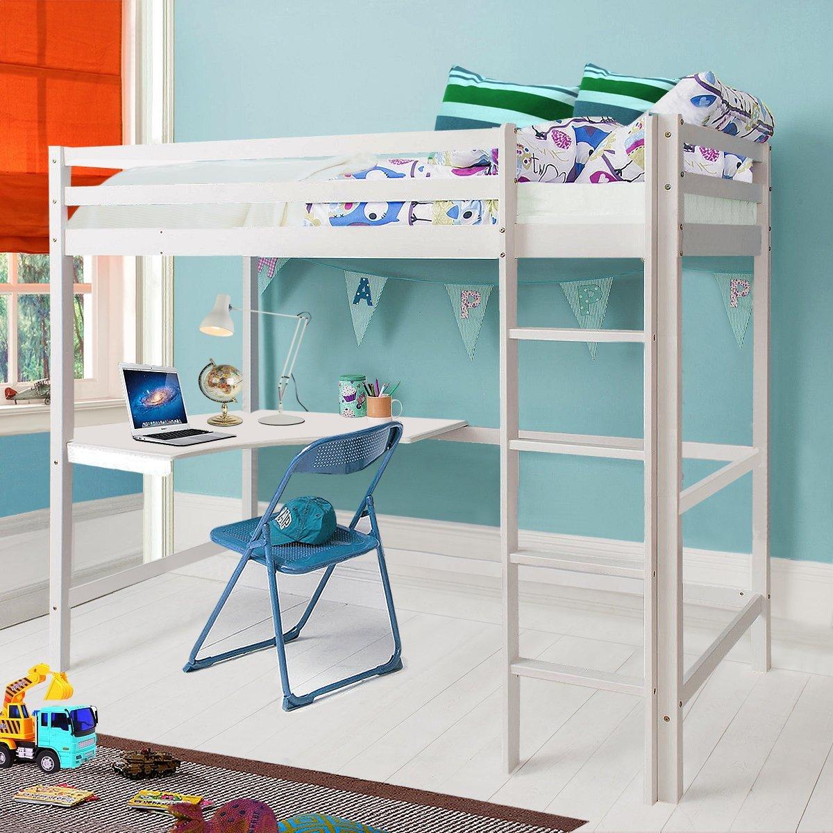Full Size of Fds Hochbett Mit Schreibtisch Kinderzimmer Regale Regal Sofa Weiß Kinderzimmer Kinderzimmer Hochbett