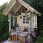 Sitzecken Im Garten Mit überdachung Badezimmer Einrichten Bewässerungssysteme Renovieren Sofa Recamiere Bett Minimalistisch Wohnzimmer Sideboard Trennwände Wohnzimmer Sitzecken Im Garten Mit überdachung