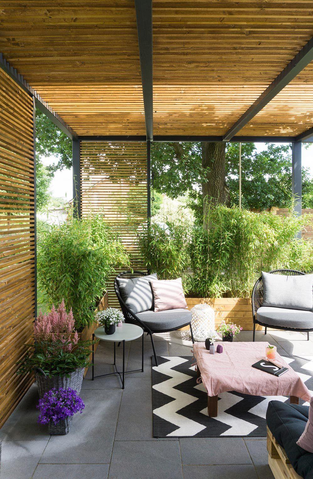 Full Size of Terrassen Lounge Loungemöbel Garten Möbel Sessel Holz Set Sofa Günstig Wohnzimmer Terrassen Lounge
