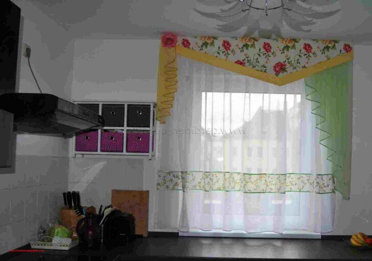 Medium Size of Moderne Gardinen Modern Kuche Duschen Modernes Bett Sofa Bilder Fürs Wohnzimmer Scheibengardinen Küche Für Fenster Schlafzimmer 180x200 Esstische Die Wohnzimmer Moderne Gardinen