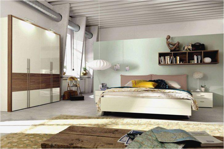 Medium Size of Ikea Schlafzimmer Ideen Erstellen Traumhaus Dekoration Stuhl Küche Kosten Deckenlampe Schranksysteme Deko Landhaus Komplett Mit Lattenrost Und Matratze Wohnzimmer Ikea Schlafzimmer Ideen